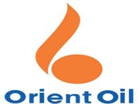 Orient Oil giảm giá xăng dầu từ 15 giờ ngày 06.12.2018