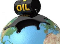 The Economist: Ngành năng lượng sẽ chịu ảnh hưởng từ Iran