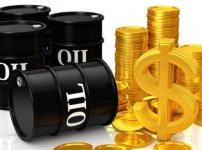 Saudi Arabia nâng giá dầu thô Arab Light giao tháng 2/2019 sang châu Á