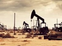 TT năng lượng TG ngày 7/1: Dầu giảm do các thị trường đợi phản ứng của Iran