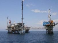 TT năng lượng TG ngày 7/3: Dầu giảm do dự trữ dầu thô của Mỹ tăng, khí tự nhiên giảm