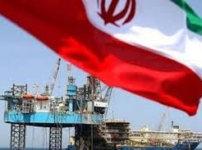 Nhập khẩu dầu của Ấn Độ từ Iran sẽ giảm 12% trong tháng 4/2019