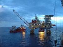 TT năng lượng TG ngày 1/3/2019: Giá dầu tăng