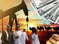 Riyadh có thể nâng sản lượng dầu nhưng không tăng xuất khẩu