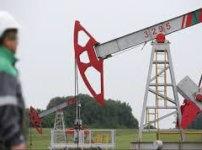 TT năng lượng TG ngày 22/5: Dầu giảm so Saudi đảm bảo cân bằng thị trường, khí tăng