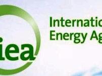 IEA dự đoán thị trường dầu dư cung trong năm 2019