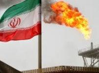 Iran sẽ sử dụng mọi cách có thể để xuất khẩu dầu