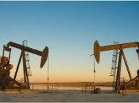 TT năng lượng TG ngày 21/2: Dầu giảm do sự lây lan của corona bên ngoài Trung Quốc
