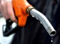 Nhập khẩu xăng dầu tháng đầu năm 2020 tăng mạnh
